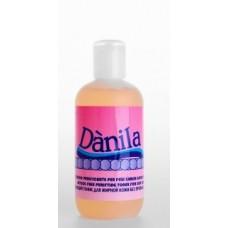 Dànila Purifying Toner For Oily Skin Тоник для жирной, комбинированной и проблемной кожи, 250 мл.