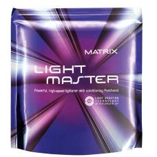 Matrix Light Master - Обеcцвечивающая быстродействующая пудра Лайт Мастер, 500 гр.