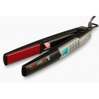 GA.MA 1056 Digital Ceramic Tourmaline Утюжок для волос цифровой