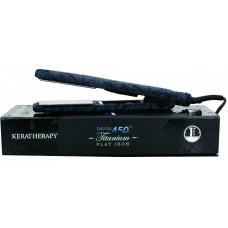Keratherapy Diora Titanium 450 Титиновый утюжок для волос