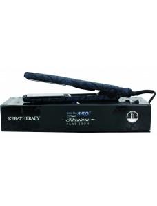 Keratherapy Titanium 450 Титиновый утюжок для волос
