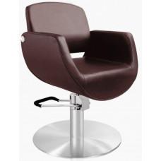 Comair кресло Zurich коричневое