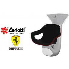 Ceriotti Ferrari Cloud Парикмахерское кресло+мойка