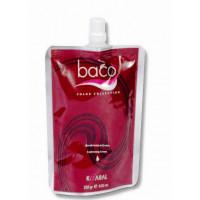 Kaaral Baco Soft - Осветляющие сливки с гидролизатами шелка, 250 мл