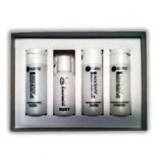 Global Keratin Стартовый набор для процедуры восстановления и выпрямления волос, кератинирования.