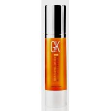 Global Keratin Serum Шелк для волос, 50 мл