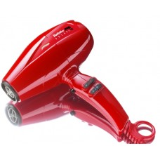 BaByliss PRO FERRARI VOLARE BAB V2RE Профессиональный фен для волос