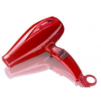 BaByliss PRO V1 FERRARI VOLARE Профессиональный фен для волос