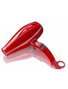 BaByliss PRO V1 FERRARI VOLARE Профессиональный фен для волос. BaByliss фен купить. BaByliss Украина.