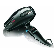BaByliss PRO Murano 6160 INE Профессиональный фен для волос с ионизацией