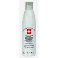 Lovien Multi Use Professional Oil - Универсальное масло, 250 мл