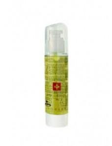 Lovien Essential LIQUID CRYSTALS Сыворотка для кончиков волос, 100 мл