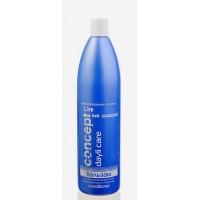 Concept Professional - Бальзам для всех типов волос 1000/5000 мл