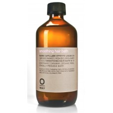 Rolland OWAY - Кондиционер для разглаживания волос 240мл/950 мл