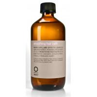 Rolland OWAY Шампунь для разглаживания волос 240/950 мл