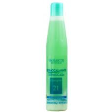 Salerm Cosmetics Dermocalmante Шампунь успокаивающий, 250/1000 мл