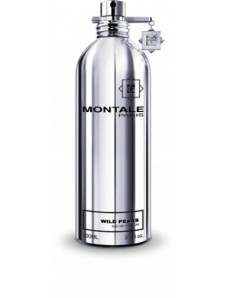 Montale Wild Pears - Парфюмированная вода, 100 мл