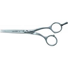 Tondeo C-Line Century Offset 5.5 - Ножницы парикмахерские  7511