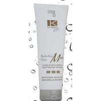 bbCOS Kristal Evo Маска питательная для волос, 250, 1000 мл.