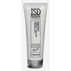Jean d'Estrées ISD Маска для чувствительной кожи, 50 мл.