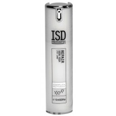 Jean d'Estrées ISD Восстанавливающий уход для контура глаз, 15 мл.
