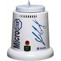 Ceriotti MicroStop Кварцевый стерилизатор
