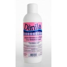 Dànila Cold Bendages Liquid Жидкость для холодного обертывания, 1000 мл.