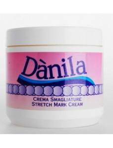 Dànila Anti-Vibices Cream Крем от растяжек, 500 мл.