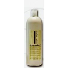 Kleral System Milk Color Activator Cream Окислитель к безаммиачной краске Milk Color , 1000 мл.