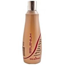 Kleral System Selenium Line Anti-Greasy Hair Shampoo Шампунь для жирных волос 1л