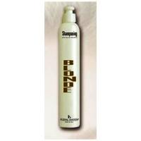 Kleral System Coloring Line Shampoo Anti-Yellow Blonde Шампунь с антижелтым эффектом, 250 мл