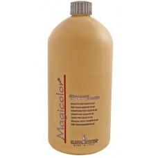 Kleral System Coloring Line Post Color Shampoo Шампунь после окрашивания, 1000 мл