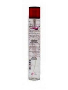 Kaaral Baco Color - Спрей-блеск термозащита с протеинами шелка для окрашенных волос, 150 мл.