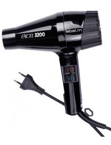 Label.m Turbo Dryer 3200 Профессиональный фен