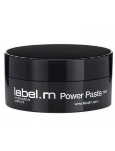 Label.m Power Paste Паста текстурирующая 50 мл.