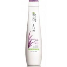 Matrix Biolage Hydrasource Shampoo Увлажняющий шампунь 400 мл.