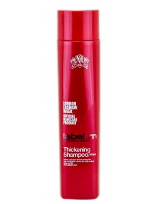 Label.m Thickening Shampoo Шампунь для объёма 300 мл