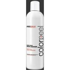 Prosalon Professional colorpeel Смывка для кожи головы, 200 мл.