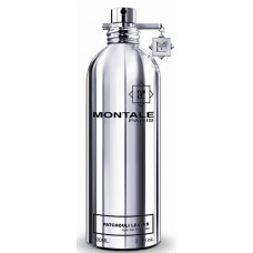Montale Patchouli Leaves 100 мл
