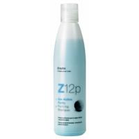 Erayba Z12p Purifying Shampoo Шампунь против перхоти, 250 мл