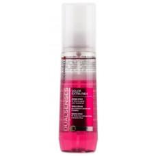 Goldwell Dualsenses Color Extra Rich Serum Spray Сыворотка для защиты окрашенных волос 150 мл