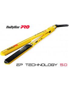 BaByliss PRO Плойка выпрямитель EP Technology 5.0. BAB2073EPYE