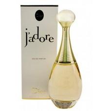 Christian Dior Jadore Парфюмированная вода(тестер) 100 мл