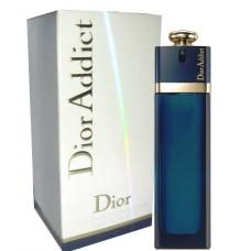 Christian Dior Addict 2014 New Design Парфюмированная вода (тестер), 100 мл