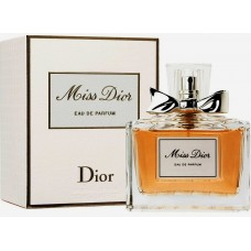 Christian Dior Miss Dior Парфюмированная вода, 30 мл