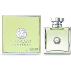 Versace Versense Туалетная вода 50 мл.