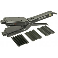 GA.MA 250 HP Утюжок для волос (4  насадки)