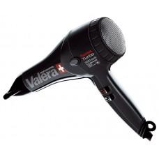 "Valera Swiss Turbo 7200 ""Light"" Ionic Tourmaline Rotocord, ST 7200T RC Профессиональный фен"