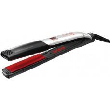 Valera Digital Ionic Утюжок для волос профессиональный