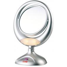 Valera Vanity Косметическое вращающееся зеркало
